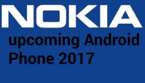 nokia-come-back