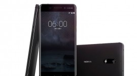 nokia-6-press-2-kk