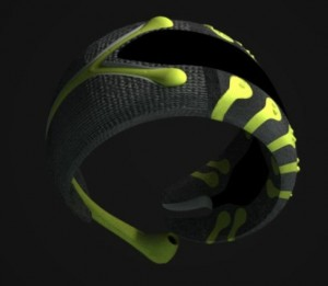 Yuxa_wearable_cellphone_concept_3